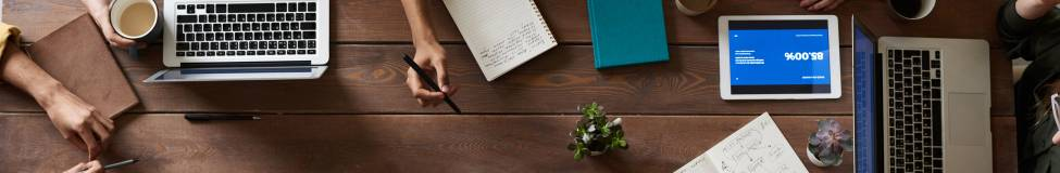 Becoming A More Efficient Project Manager