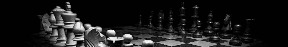 Top 10 Executive Courses in Strategy or Strategic Management