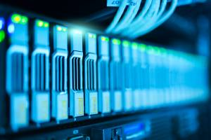 Executive Courses in Technology or Information Technology (IT)
