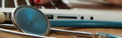 Top 10 Executive Courses in Healthcare