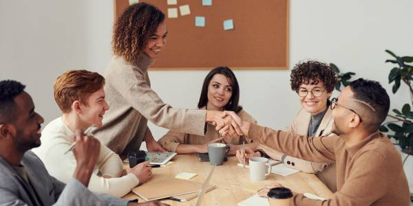 How Executive Education Courses Develop Emotional Intelligence